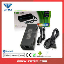 2015 Brand New adaptor dc, dc to dc converters, dc power supply design