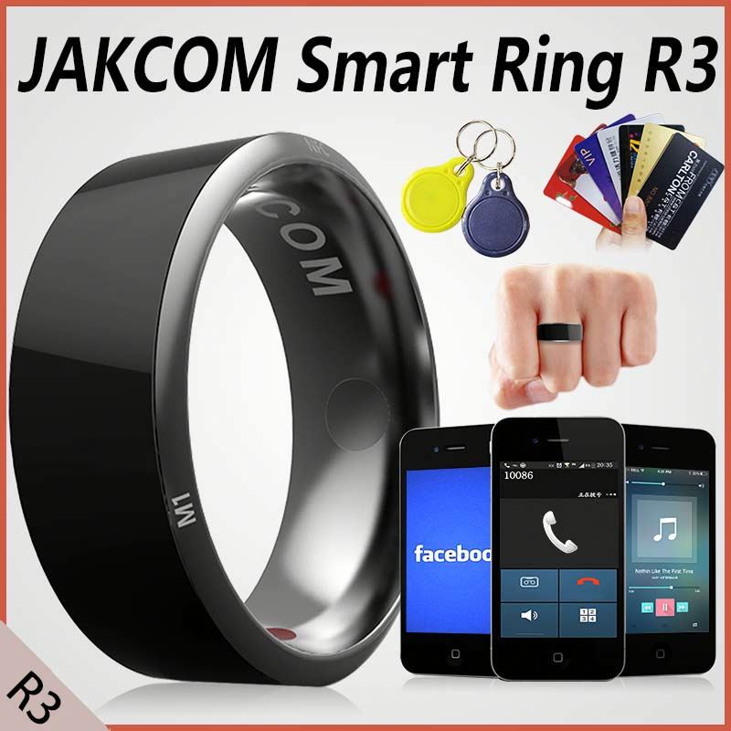 Jakcom R3 Smart Ring Consumer Electronics Mobile Phone & Accessories Mobile Phones For Samsung Mobile Alibaba In Spanish Phones