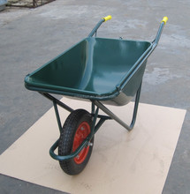 japanese used electric motors wheelbarrow hub motor wheelbarrow