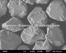 Professional Ni coated diamond