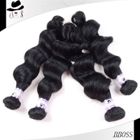 top quality marley synthetic hair braid weaving,thinning hair products,virgin pictures hair designs