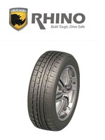 car chinese tyre prices 185/70r13