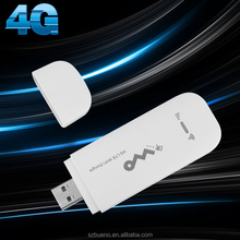 new design wireless USB router with mobile portable hsdpa usb modem 3g 4g
