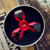 /product-detail/new-hot-sale-fidget-hand-toys-with-ce-top-quality-vision-finger-alloy-spinner-for-adults-kids-60668257117.html