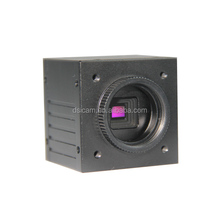 Top quality high resolution image measurement machine 10mp industrial camera