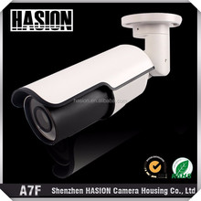 2017 Alibaba Top Selling Manufacturers Waterproof wifi ip66 CCTV Security Camera housing popular products in usa