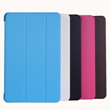 For Huawei T1-A21L tablet cover hot sale high quality PU leather case