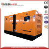 Powerful German Engine 3 QTY 26.4KW/33KVA electric generator for sale