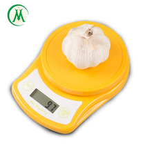 Hot sale & high quality food abs electronic kitchen digital scale