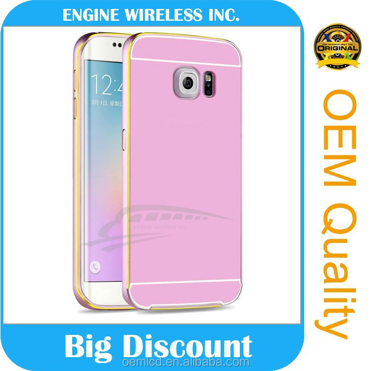 2016 Wholesale Bulk Mobile Cover case for samsung i9300 galaxy s3