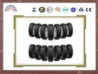 High Quality Radial Truck Tyres TBR Tires Made In China 315/80r22.5