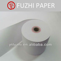 57mm thermal rolls for POS terminals---China Manufacturer