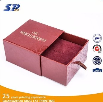 New arrival product diesel watch box/box watch case