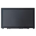 90400217 U530 Lcd Touch Screen Assembly Grade A For Lenovo Notebook
