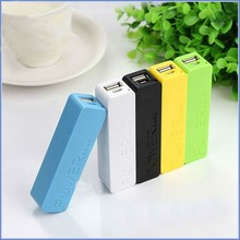 2015 high quality 2000mAh External Battery Backup Charger Case Power Bank for iPhone 5 5s