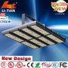 IP65 outdoor industry high power 500w moudle 300w led floodlight