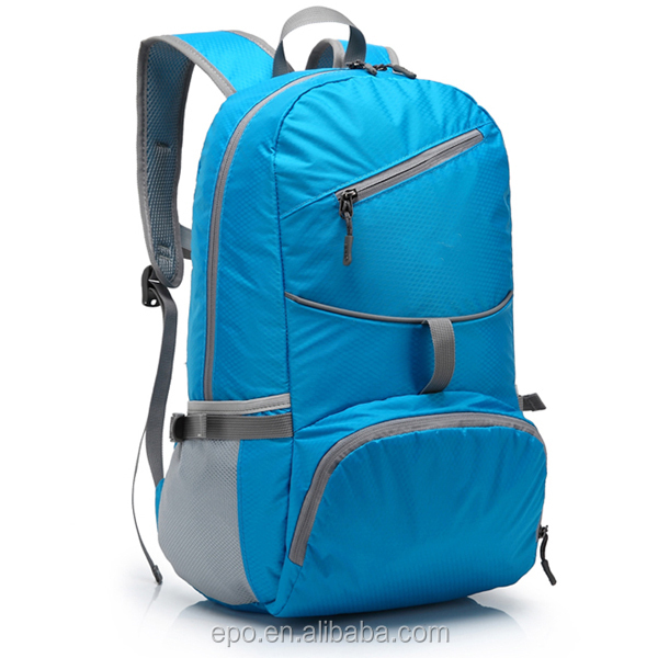 Alibaba wholesale backpacks china,american backpacks,cheap backpacks for travel