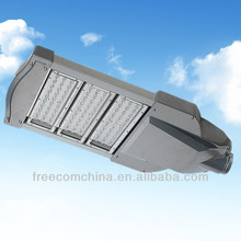 new design Y series aluminum die casting LED street lights shell 90w