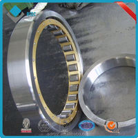 export high quality large size bearing discount nn models roller bearin
