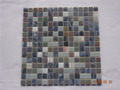 cheap mosaic tiles floor tile