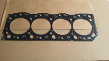 cylinder head gasket for TOYOTA Hiace 5L 11115-54120