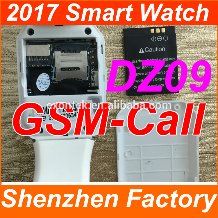 2017 Wholesale Top seller GSM SIM cheapest gsm china mobile phone GSM SIM china smart watches top quality