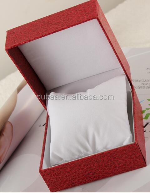 Present Watch Box Brangle Bracelet Jewelry Box Storage Case High quality Gift Box