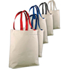 2015 HOT!!! blank canvas wholesale tote bags, shopping bag cotton, wholesale dust bag for handbag