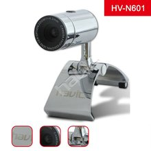 Wholesale rohs driver digital laptop usb pc camera with cheap price