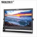 Wholesale Goods China 22 inch widescreen monitor with metal case and SDI