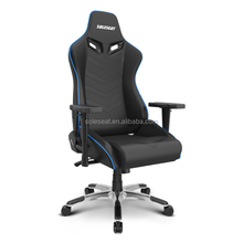 Wholesale popular computer game sporting swivel chair
