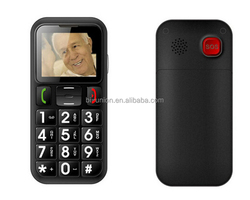 senior cell phone big button mobile phone simple function
