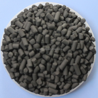 Price of wood based activated carbon in kg for activated carbon block filter
