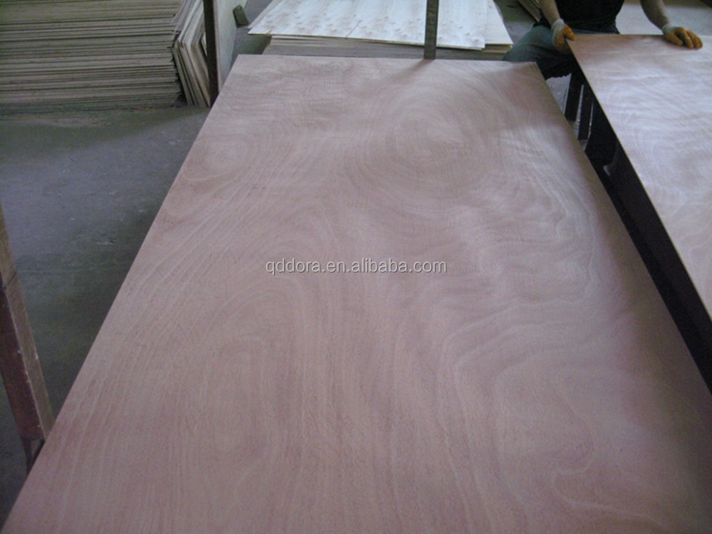 bintangor plywood / face and back polihed very smooth plywood / MR E2 E1 EO glue availbale plywood for furniture
