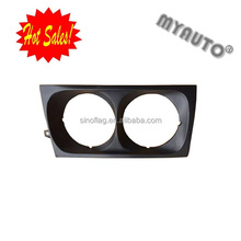 Head Lamp Case Used for toyota coaster bus
