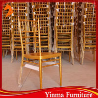 YINMA Hot Sale factory price tattoo chairs for sale