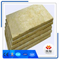 xiangyu fireproof rock wool board