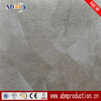 Porcelain Tiles,New,600*600mm rough floor tile (DBO661011MR) look like in stone from best supplier in China
