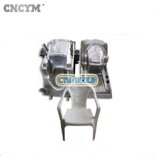 Super quality Wholesale OEM 2D 3D Custom chair soft plastic mold