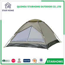 Many years factory automatic pop up quick folding suspended tents