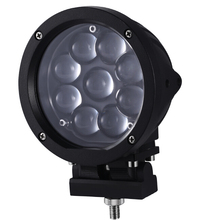 LED car dome light for universal appreciation