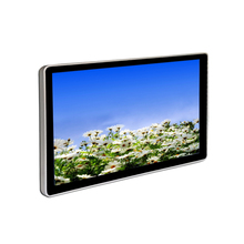 "19"" Android Wifi Touch Screen Monitor"