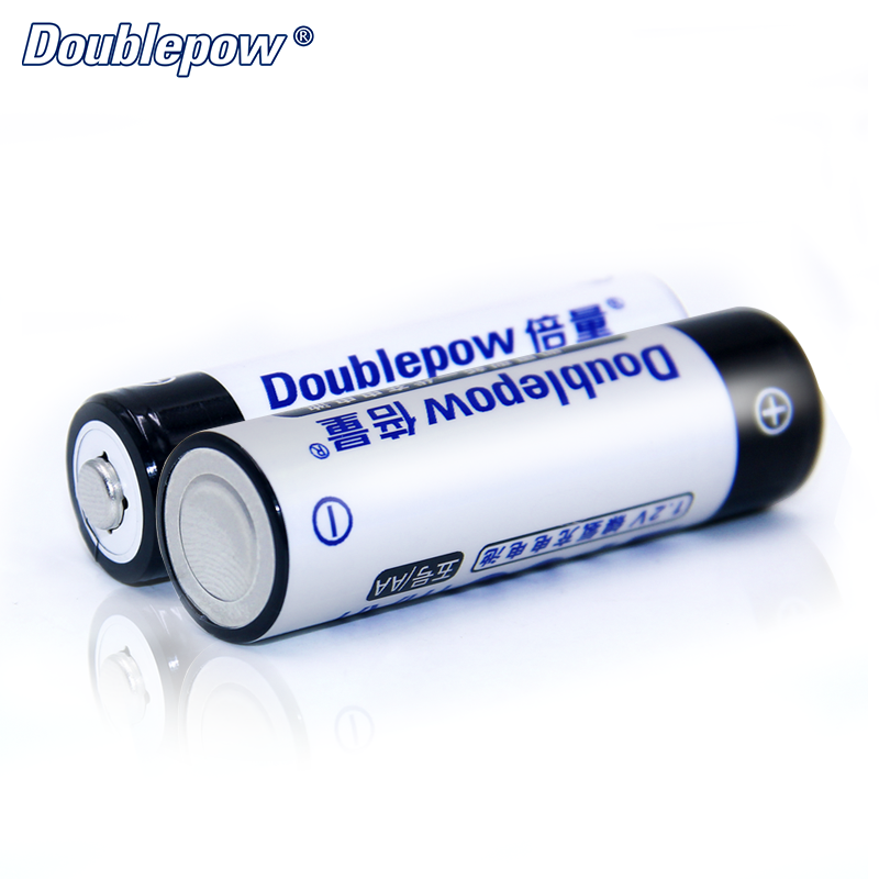 1.2V AA 2200mah Ni-MH rechargeable aa nimh battery