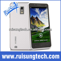 Cubot A890 M6589 M6589S MTK6589 Quad core 4.7 inch IPS Screen 3G Android 4.2 13.0MP Smart Phone RAM 1G 4G