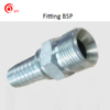 China Best Quality Hydraulic Hose Ferrule