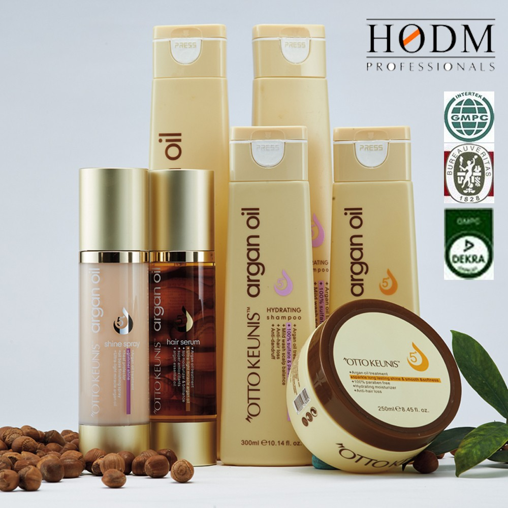 List Manufacturers of Organic Care Shampoo, Buy Organic Care