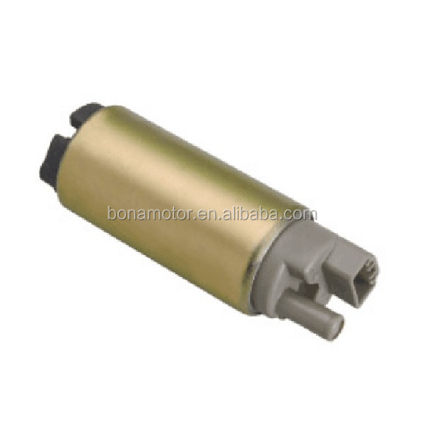 Auto engine parts for HYUNDAI 31111-22000 fuel pump