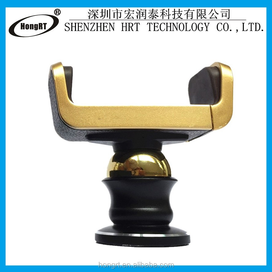 Magnetic Car Phone Holder wall air vent kit manufacturer high quality