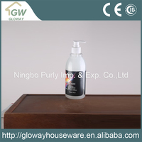 China wholesale custom hair growth , hair blackening shampoo
