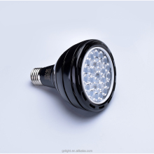 25 watts led par30 track spotlight shenzhen supply for business